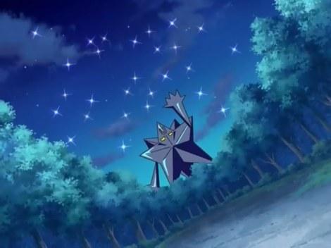 Pretty Cure Splash Star Uzainaa Michiru Kaoru